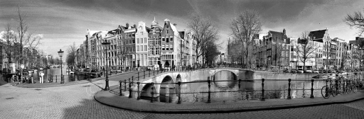 Spooky Amsterdam Tour - Discover Amsterdam's Most Famous Ghosts!