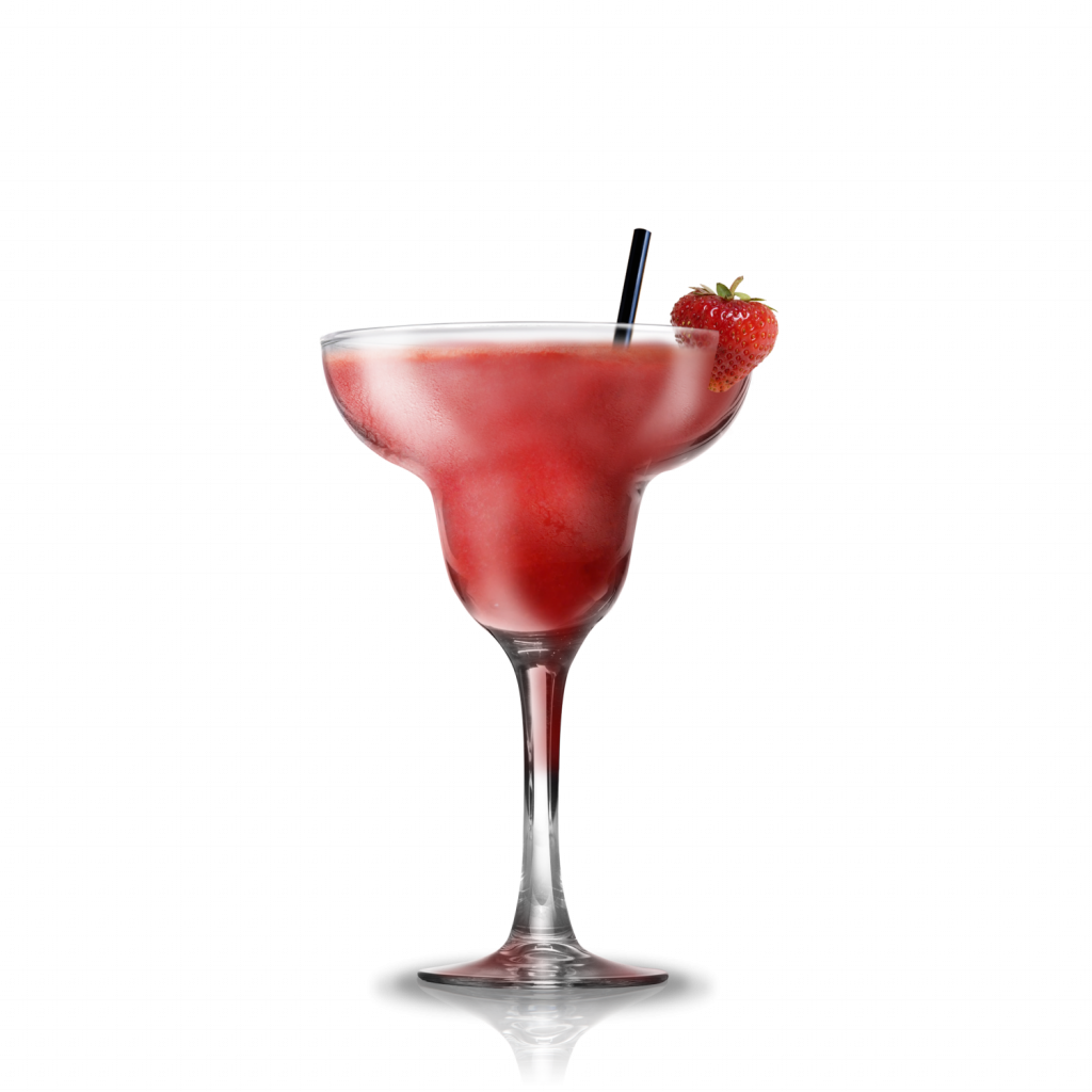 Amsterdam cocktail workshop learn with a professional for Cocktail daiquiri